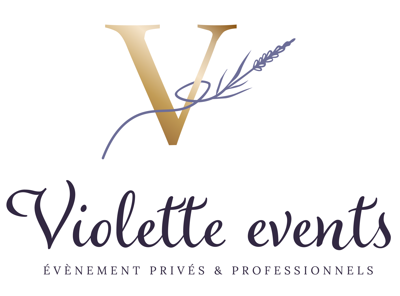 Violette Events